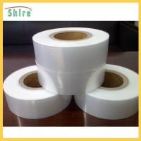 Removable Headlamp Protection Film , Durable Matte Protective Film Tape Manufactures