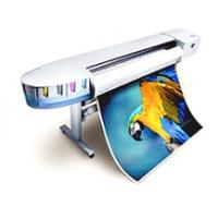 art paper commercial poster printing Manufactures