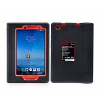 Quality Original Launch X431 V 8 inch Tablet Launch X431 Scanner Global Version Bluetooth / WIFI Diagnostic Tool for sale