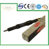 EJBR03701D EJBR02901D Common Rail Injector for HYUNDAI 33801-4X810, 33800-4X800 Manufactures