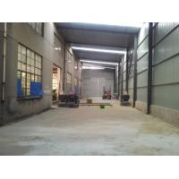 Wuxi Bangzhou Machinery Manufacturing Co.,LTD
