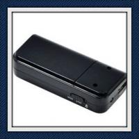 Portable Universal Battery Recharger For Mobile Phones Tablet Manufactures