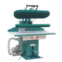 Automatic Press Ironing Machine Hotel Laundry Dry Clean Press Machines Manufactures