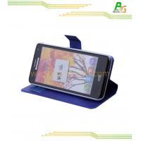 Flip cover case for phone Leather case Wholesale PT002 Mobile phone protective case Manufactures
