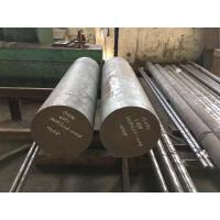 China Hot Forged Stainless Steel Bar 630 17-4PH 1.4542 Precipitation Hardening Round Bars on sale
