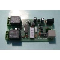 Mobile phone or telephone remote control switch Manufactures
