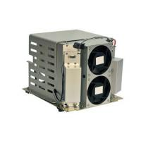 Buy cheap Industrial Liquid Chiller 400W from wholesalers