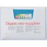 64 Bit Windows 8.1 Pro Pack DVD Product Key , Microsoft Windows 8.1 Full Version Manufactures