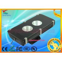 Aluminum over 90 lm/w 140W red, yellow, blue, green LED Projection Lamp Manufactures