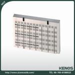 Precision mold parts,CNC machining,precise precise machine part Manufactures