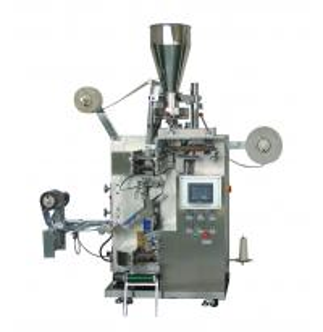 YD-168 Tea Bag Packing Machine Manufactures