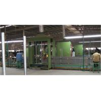 High precise Automatic Brazing Machine for Air conditioning Evaporator / Condenser Manufactures