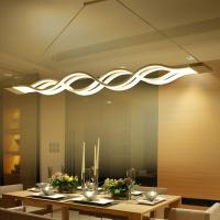Modern mini drop pendant lights For Indoor Home Lighting Fixtures (WH-AP-03) Manufactures
