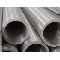 round Q195, Q215, Q235, SPHC, SPCC, 08Yu, 08Al galvanized Welded Steel Pipes / Pipe Manufactures