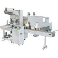 Auto Non Tray Shrink-Wrapping Packing Machine Manufactures