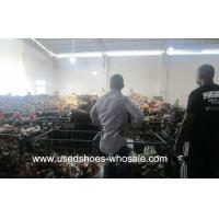 Cheap African Market Used Summer Clothes Wholesale Second Hand Clothing Manufactures