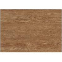 Uv Coating Durability PVC Vinyl Plank Flooring 3.0mm 4.0mm 5.0mm Thickness Manufactures
