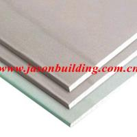 Gypsum board ceiling Manufactures