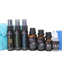 Buy cheap water repellent coating ceramic coating 9h ceramic coating for cars rewiews from wholesalers
