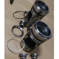 OEM BPM Canrig National Oilwell VARCO TDS 11&11SA TDS9 Top Drive Spare Parts Manufactures