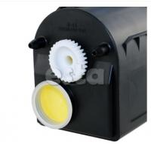 Canon C - EXV21 Yellow Laser Toner Cartridge IR C2880 Imagerunner Printers Manufactures