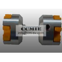Genuine and original XCMG Paver Spare parts  connecting shaft Manufactures
