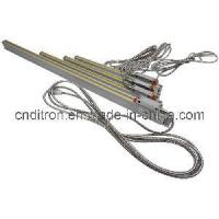 Buy cheap Ditron 1000mm Linear Scale (DC10F, DC10, DC20) from wholesalers