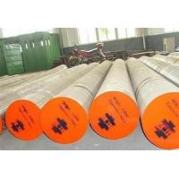 China Annealing Alloy Steel Round Bar AISI 4340 /ASTM 4340 / DIN 1.6511 With Machined Surface on sale