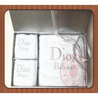 Hot sale towel gift for wedding souvenirs with gift towel set packing Manufactures