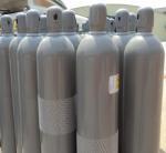 Ethylene oxide gas/ETO gas/disinfection gas/Ethylene oxide in carbon dioxide gas/syringe gas/medical gas Manufactures