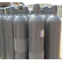 Ethylene oxide gas/ETO gas/disinfection gas/Ethylene oxide in carbon dioxide gas/syringe gas/medical gas Manufactures