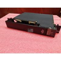Buy cheap General Electric IC697CPX935 Single-Slot PLC CPU General Electric IC697CPX935 from wholesalers