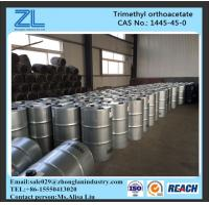 TrimethylOrthoacetatemanufacturer Manufactures