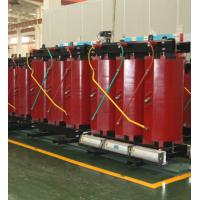 China resin Cast Resin Transformers on sale