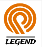 China Dongguan Legend Hardware & Electronic Technology Co., Ltd logo