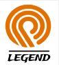 China Dongguan Legend Hardware & Electronic Technology Co., Ltd logo