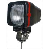 Spot Beam 55 w HID Work Lights Hid Xenon Driving Lights 12V with ROHS Approvals Manufactures