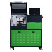high precision flow meter Common Rail Injector Test Bench 4Kw 2000Bar to test the common rail injectors, Manufactures