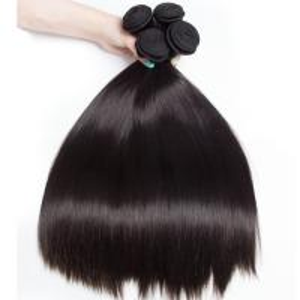 2017 Cheap Wholesale 100% Unprocessed Virgin Human Hair Bundles, Brazilian Hair Manufactures
