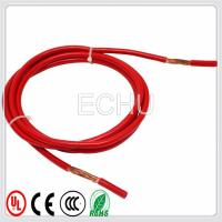 UL1007 26AWG Hook Up Wire  300V 80C Strands  PVC copper wire Manufactures