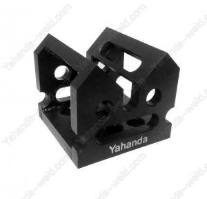 China Corner module on sale