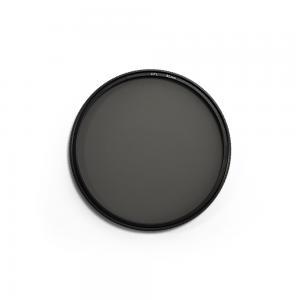 HD 4.75mm frame Cpl Circular Polarizer Filter 58mm Manufactures