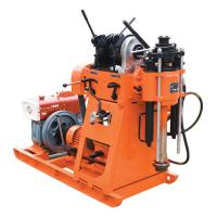 GY-150B Drilling Rig machine Manufactures