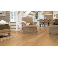 2-ply Engineered Flooring Manufactures