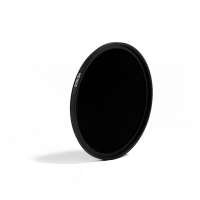1.1mm nd128 7 Stop 77mm Neutral Density Filter Manufactures