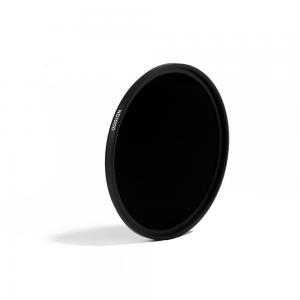 Schott Glass Neutral Density Nd64 Nd1000 Filter 58mm Manufactures