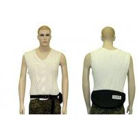 Waist Pack Ice Cooling System Manufactures