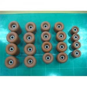 China Industry rubber door stop on sale