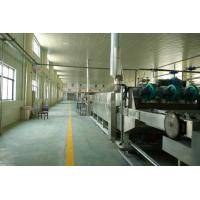 Buy cheap High Technology Automatic Noodle Making Machine 50KW - 500KW Power from wholesalers