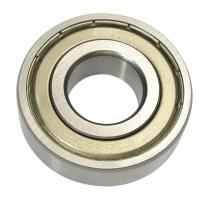 32300 series one way bearing p6 , 52mm OD ABEC-5 and single-row Manufactures